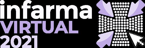 Infarma | Virtual